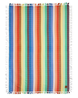 TEAL MENS ACCESSORIES SLOWTIDE TOWELS - ST202TEAL