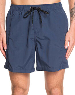 MOONLIT OCEAN MENS CLOTHING QUIKSILVER BOARDSHORTS - EQYJV03496-BYK0