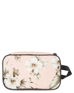 PEACH WOMENS ACCESSORIES RIP CURL OTHER - LCOAS10165