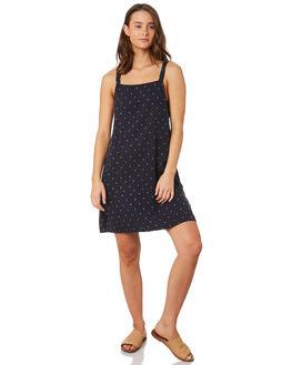PARISIAN NIGHT WOMENS CLOTHING O'NEILL DRESSES - 5421609PNT