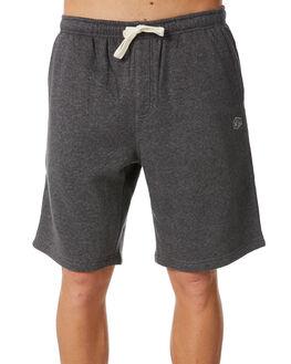 CHAR MARLE MENS CLOTHING SWELL SHORTS - S5184456CHRMA