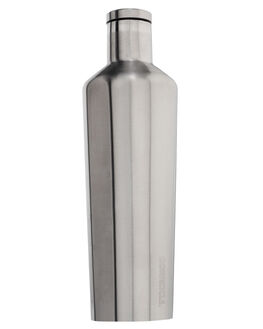 STEEL MENS ACCESSORIES CORKCICLE DRINKWARE - CI2CSTLE
