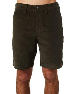 OLIVE MENS CLOTHING O'NEILL SHORTS - 4712102OLI