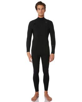 BLACK BOARDSPORTS SURF BILLABONG MENS - 9793819BLK