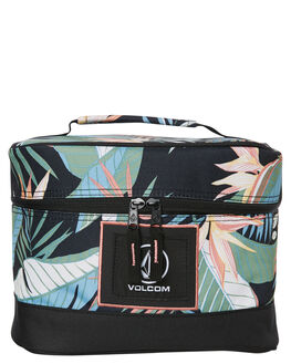 MILITARY WOMENS ACCESSORIES VOLCOM OTHER - E6731880MIL