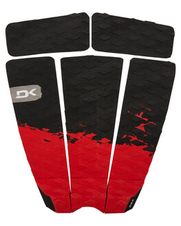 DIABLO BOARDSPORTS SURF DAKINE TAILPADS - 10002264DIA