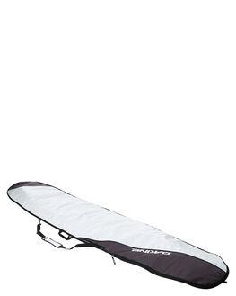 WHITE BOARDSPORTS SURF DAKINE BOARDCOVERS - 10002270WHI