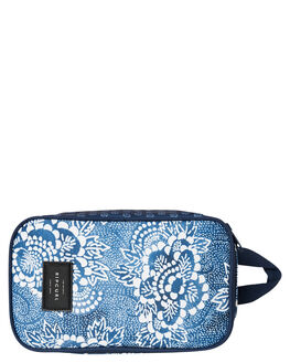 NAVY WOMENS ACCESSORIES RIP CURL OTHER - LCOAS10049