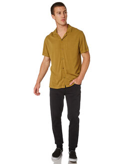 457d0969a6 Men's | Clothing, Footwear, Accessories & More | SurfStitch