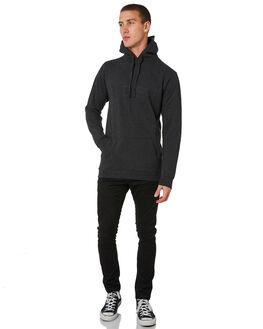 CHAR MARLE MENS CLOTHING THE CRITICAL SLIDE SOCIETY JUMPERS - ASF1702CHAR