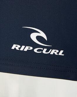 NAVY MENS CLOTHING RIP CURL SWIMWEAR - CSIAF10049
