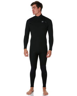 BLACK BOARDSPORTS SURF BILLABONG MENS - 9795817BLK