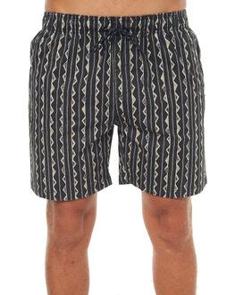 INDIGO MENS CLOTHING BILLABONG SHORTS - 9572702IND
