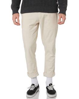BONE MENS CLOTHING RHYTHM PANTS - JUL19M-PA03-BON