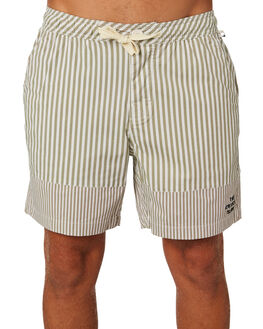 909db48cd2 FATIGUE MENS CLOTHING THE CRITICAL SLIDE SOCIETY BOARDSHORTS - BS1885FAT ...