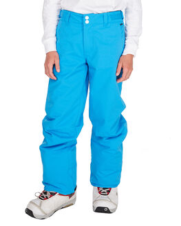 FRENCH BLUE BOARDSPORTS SNOW BILLABONG KIDS - L6PB01S-376