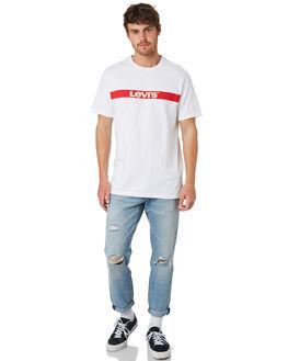 SWING MAN MENS CLOTHING LEVI'S JEANS - 57783-0007SWING