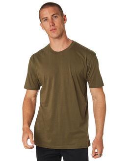 ARMY MENS CLOTHING AS COLOUR TEES - 5001ARM