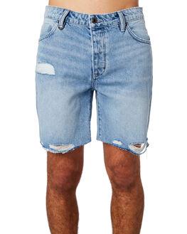 HART MENS CLOTHING NEUW SHORTS - 33088D4250