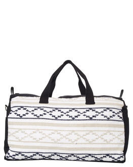 NATURAL WOMENS ACCESSORIES RIP CURL BAGS - LTRFY10031