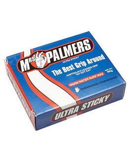 MULTI BOARDSPORTS SURF PALMERS WAX - 10957255C