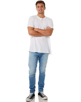 SPARK MENS CLOTHING NEUW JEANS - 330073931