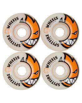 MULTI BOARDSPORTS SKATE SPITFIRE ACCESSORIES - 005016009MULTI