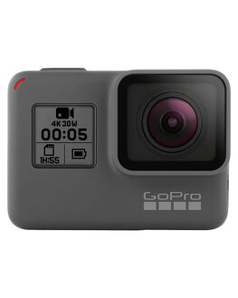 MULTI MENS ACCESSORIES GOPRO AUDIO + CAMERAS - AADBD-001MUL