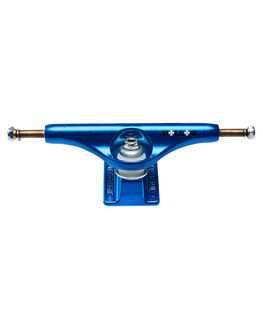 BLUE BOARDSPORTS SKATE INDEPENDENT ACCESSORIES - S-INT1889BLU