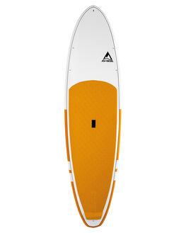ORANGE BOARDSPORTS SURF ADVENTURE PADDLEBOARDING GSI SUPS - AP-ALLMX-ORG