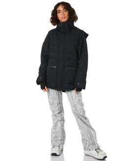 AZTEC GLACIER GREY BOARDSPORTS SNOW ROJO WOMENS - W19RWOP1672GGRY