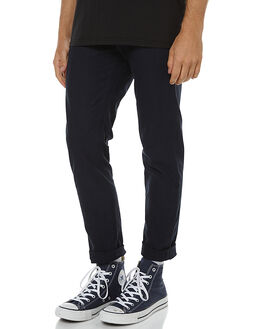 INK MENS CLOTHING THE CRITICAL SLIDE SOCIETY PANTS - WP1602INK