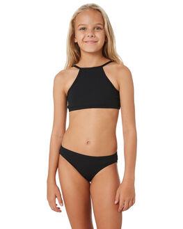 750a3076010 Girl's Swimwear   One Piece, Bikinis, Tankinis & Rashvests   SurfStitch