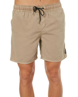 SAND MENS CLOTHING BILLABONG BOARDSHORTS - 9572439SND