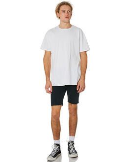 FAST TIMES OD MENS CLOTHING ROLLAS SHORTS - 156274566