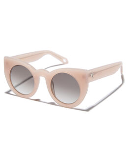 BABY PINK KIDS BOYS VALLEY SUNGLASSES - S0421BPNK