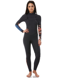 TRIBAL SURF WETSUITS BILLABONG STEAMERS - 6785830T36
