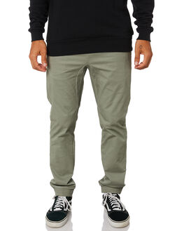 MILITARY MENS CLOTHING SWELL PANTS - S5161193MIL