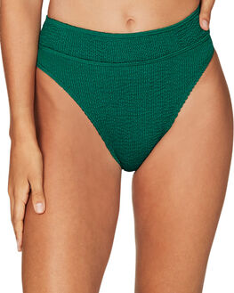 MAGNUM WOMENS SWIMWEAR BOND EYE BIKINI BOTTOMS - BOUND052SMAG