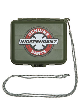 MULTI BOARDSPORTS SKATE INDEPENDENT ACCESSORIES - KITMULTI