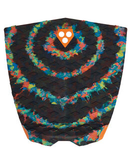 DYED BOARDSPORTS SURF GORILLA TAILPADS - 27733DYED