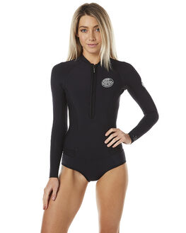 BLACK BOARDSPORTS SURF RIP CURL WOMENS - WSP6EW0090
