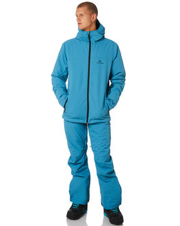 FAIENCE BOARDSPORTS SNOW RIP CURL MENS - SCPBV48992