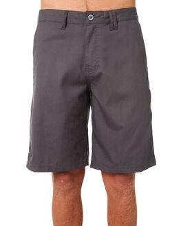FORGED IRON MENS CLOTHING OAKLEY SHORTS - 442477AU24J
