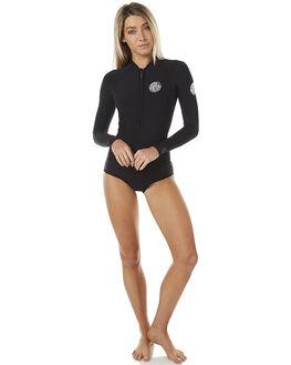 BLACK BOARDSPORTS SURF RIP CURL WOMENS - WSP6EW0090
