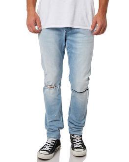 STATIC MENS CLOTHING NEUW JEANS - 330481437