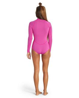 ORCHID HAZE BOARDSPORTS SURF BILLABONG WOMENS - BB-6791500-OHZ