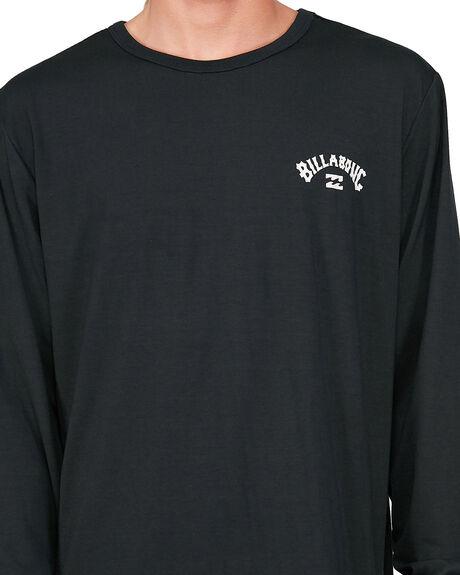 BLACK BOARDSPORTS SNOW BILLABONG MENS - BB-U6SM28S-BLK