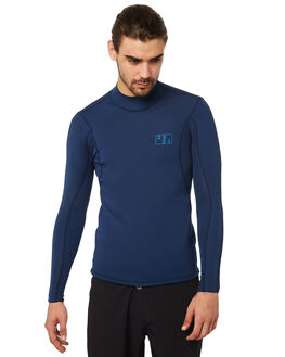 INK BLUE BOARDSPORTS SURF XCEL MENS - MN216AX8INK
