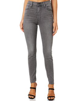 BAD WOMENS CLOTHING LEVI'S JEANS - 22791-0127